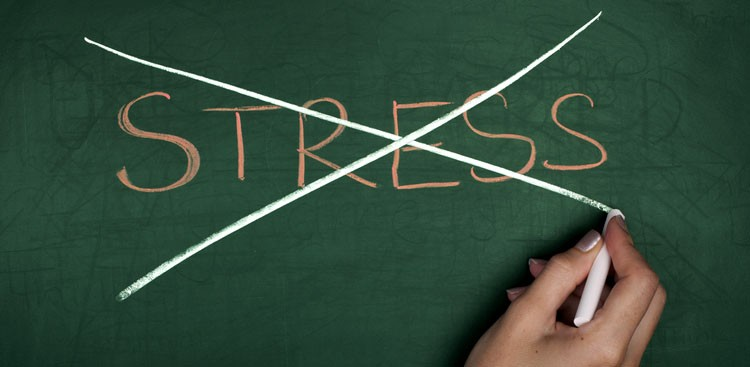 Career Guidance - 3 Unconventional But Effective Strategies for People Who Are Beyond Stressed