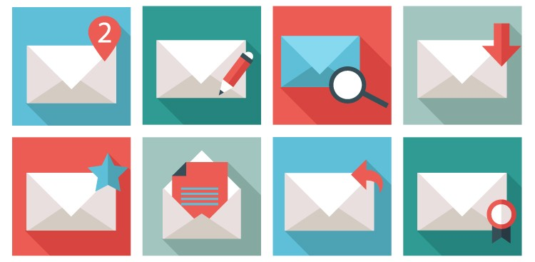 Best Email Management Strategies - The Muse