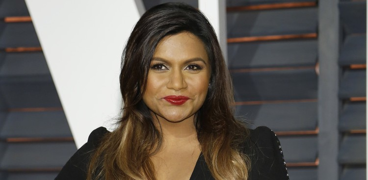 Career Guidance - 17 Foolproof Ways to Escape a Bad Conversation, Inspired by Mindy Kaling