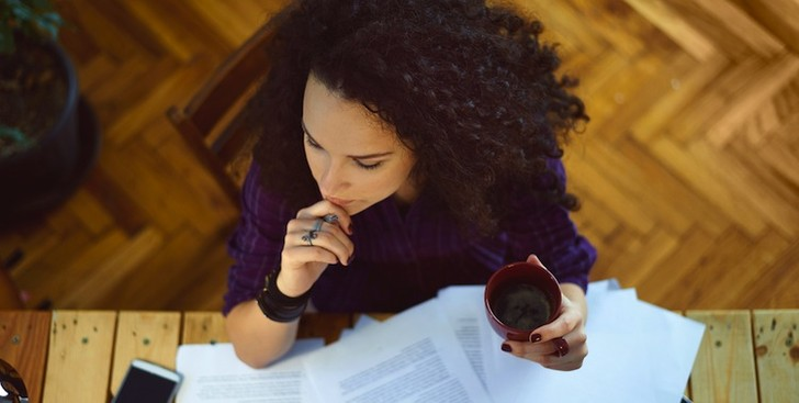 Career Guidance - 5 Things Even Smart People Forget When They're Looking for a Job