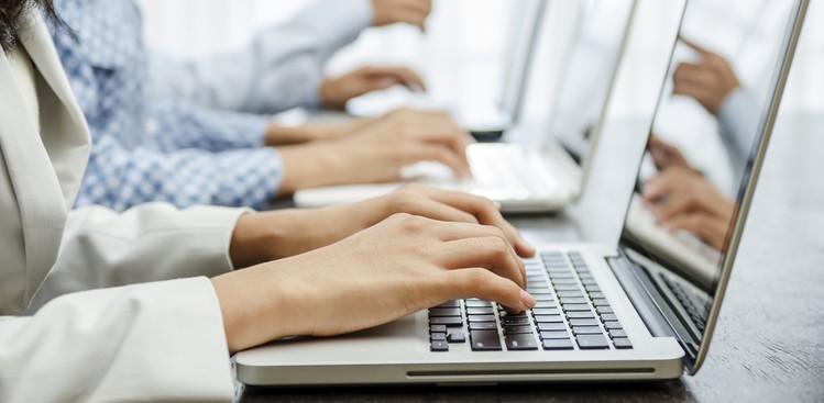Executive assistant resume  example  sample  job description  manager   administrative skills  work