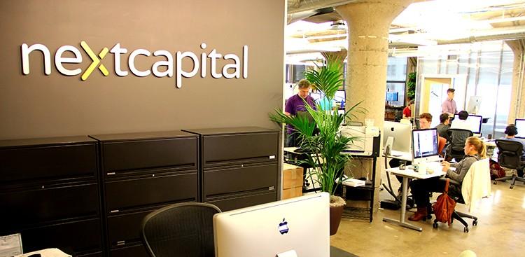 NextCapital Careers - NextCapital Jobs - The Muse