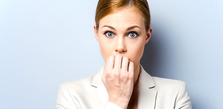Career Guidance - 5 Ways to Leave Your Fears Behind and Learn to Love Public Speaking