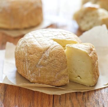 Career Guidance - Food Entrepreneur Friday: Cowgirl Creamery