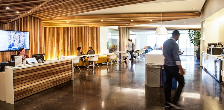 Careers at Autodesk