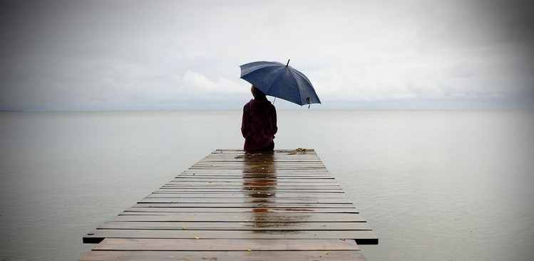 Why Pessimism is Good
