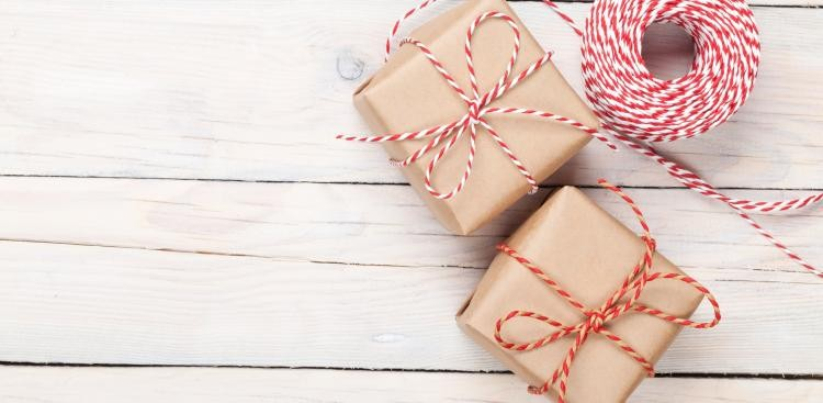 Cheap DIY Gifts for the Holidays