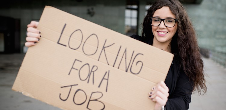Career Guidance - 4 Job Search Techniques You Think Work, But Don't
