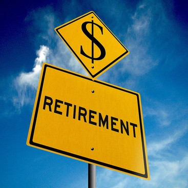 Career Guidance - What Every Woman Needs to Know About Retirement Savings