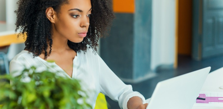 Career Guidance - 7 Ways to Get Taken More Seriously at Work—No Matter What Your Job Title Is