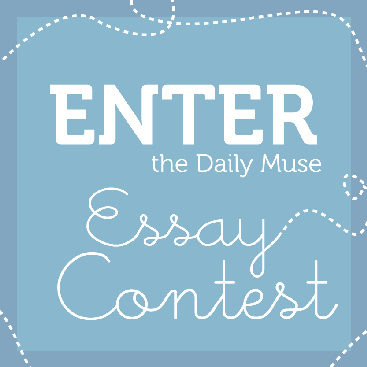 Career Guidance - Have an Office Horror Story? Enter Our Essay Contest!