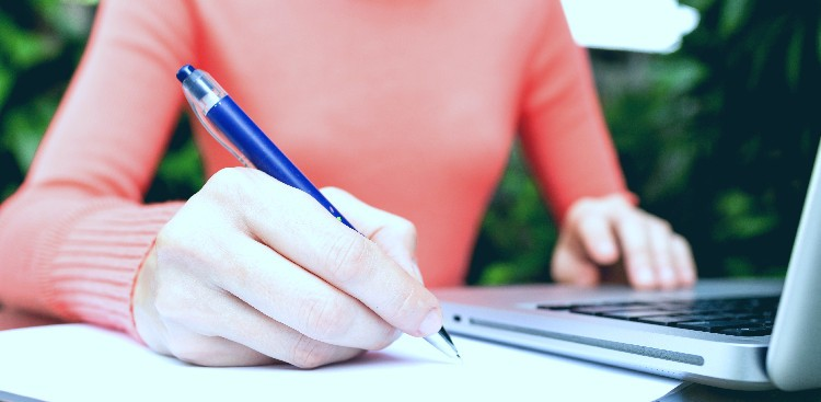 New Year's Work Resolutions Worth Making