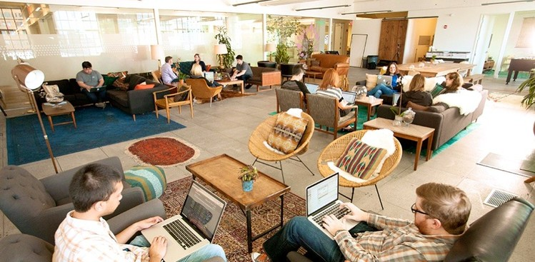 13 Companies That Do Work-Life Balance Differently