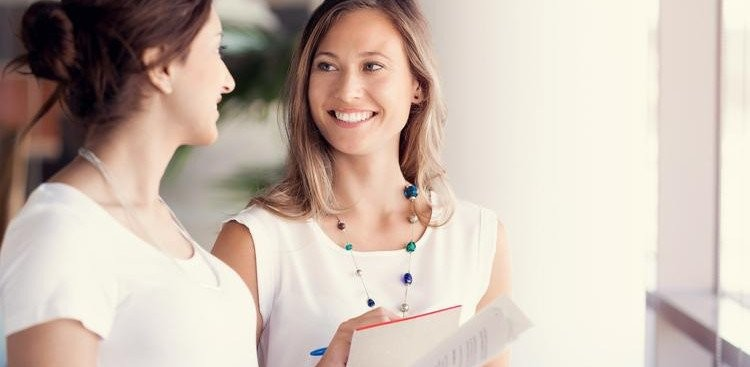 Career Guidance - 3 Questions You Should Ask Yourself if You Want People to Like You (Even) More