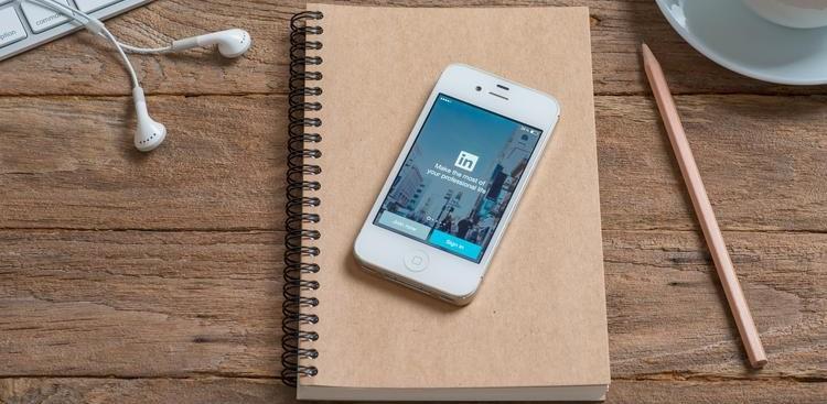 LinkedIn Updates for 2016