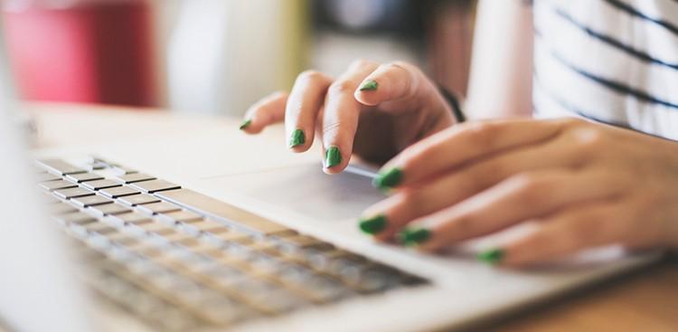 Career Guidance - How to Break Into Social Media & Community Management