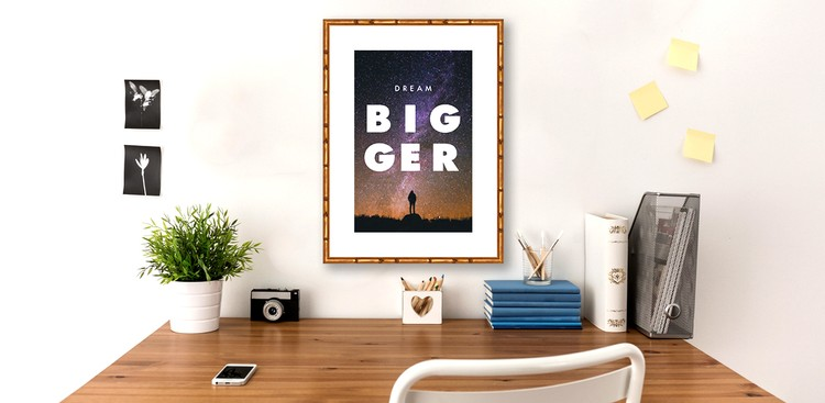 Free Inspirational Posters for Office