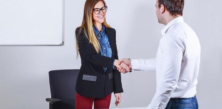 Career Change Interview