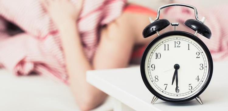 20 Unique Apps and Alarm Clocks