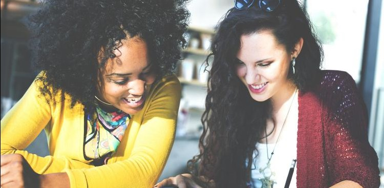5 Benefits of Being Nicer to Co-workers