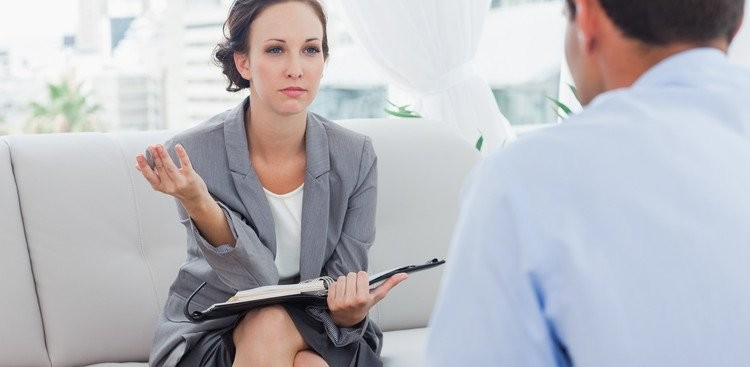 Career Guidance - Talking to Your Boss' Boss? 3 Mistakes Not to Make