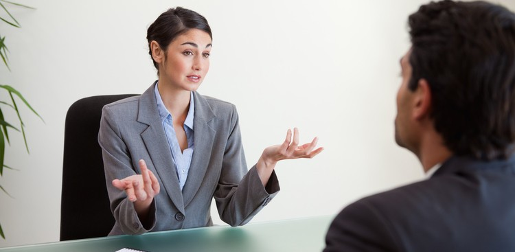 Career Guidance - 5 Things You Should Never Say to a Client