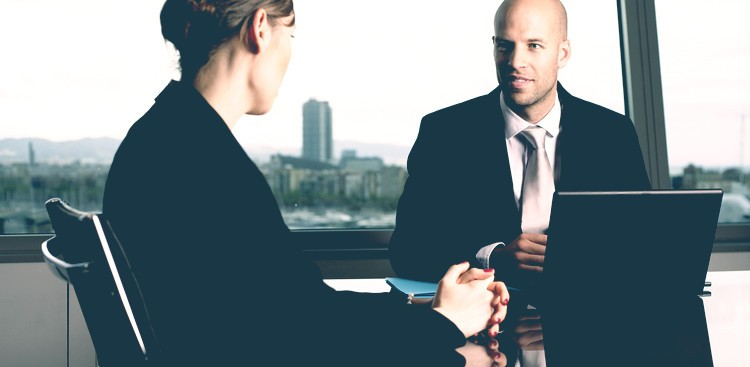 Career Guidance - Ace the Case: 7 Steps to Cracking Your Consulting Interview
