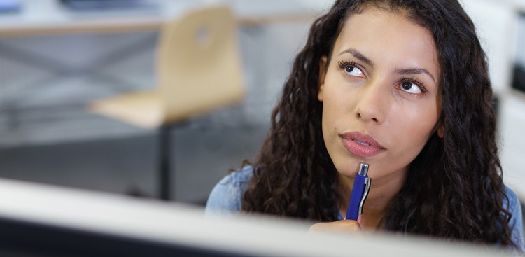4 Job Search Mistakes You Can Make