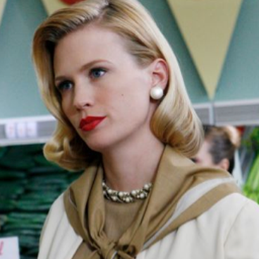 Career Guidance - Mad Style: 5 Fashion Lessons from Mad Men