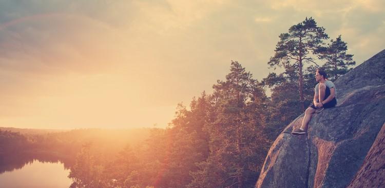 Career Guidance - The Reason You're Still Unhappy—Despite Having a Successful Career