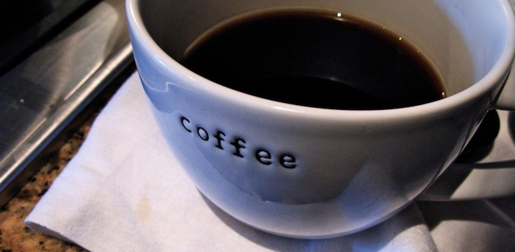 Career Guidance - 17 Things You Didn't Know About Your Coffee
