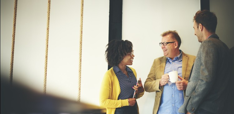 3 Steps to Amazing Employee Referrals