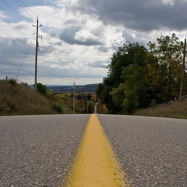 Career Guidance - 3 Times It's Better to Take the High Road