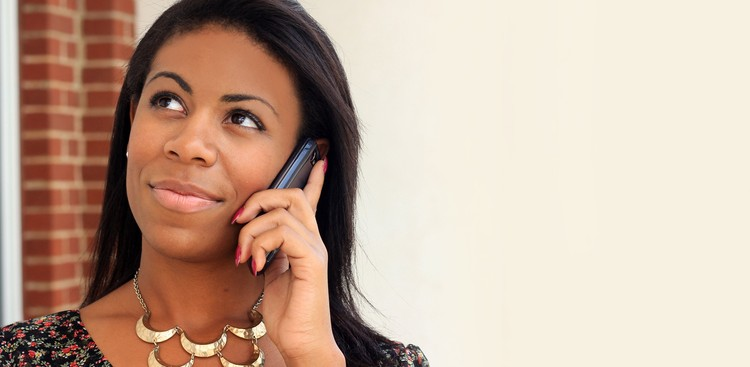 Career Guidance - 7 Ways to Nail Your Phone or Skype Interview