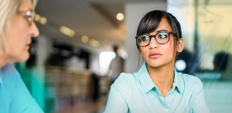 Career Guidance - The 5 Kinds of Co-workers Successful People Know to Avoid