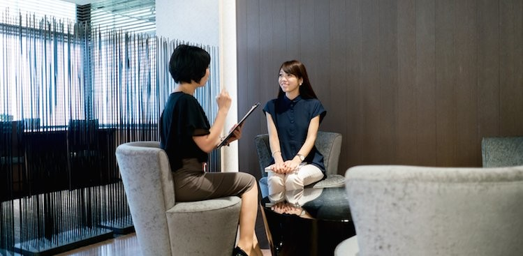3 Mistakes You Make on the Final Interview Round