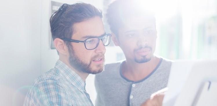 Questions That Make You Seem Manipulative at Work