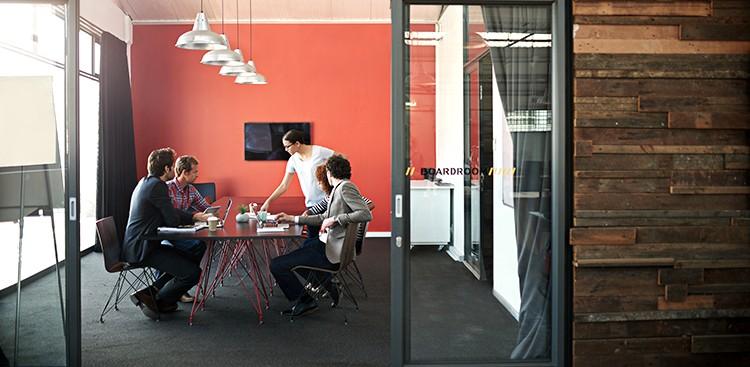 20 Innovative Companies Hiring Now