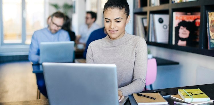 How to Use Your Resume to Get the Interview