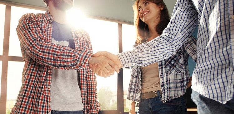 7 Ways to Make Real Connections When Networking - The Muse