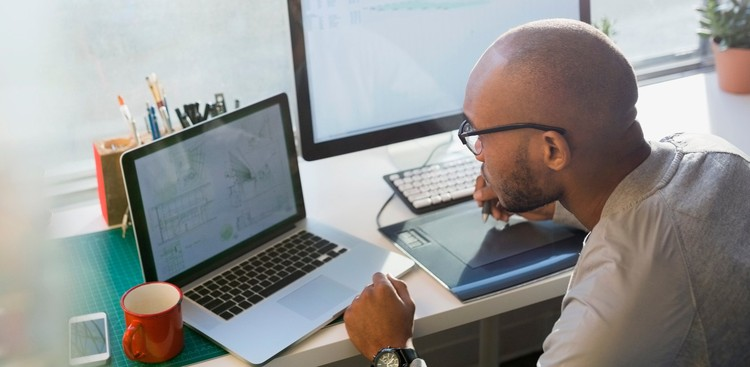How to Get Your Work Done Faster in the Office