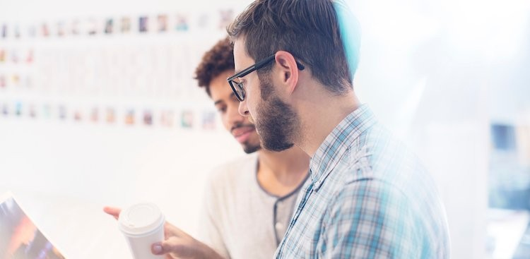 3 Better Ways to Turn Down a New Project at Work