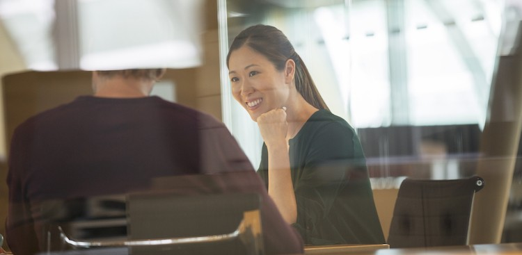 How to Prepare for Your Performance Review at Work