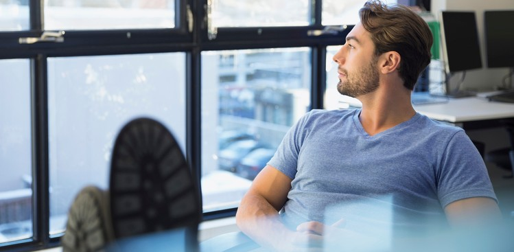 How to Be the Least-Liked Person at the Office - The Muse