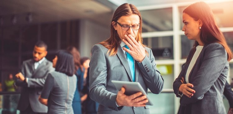 How to Turn Around a Bad First Impression