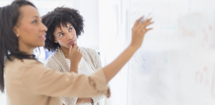 Why You Should Offer Constructive Criticism