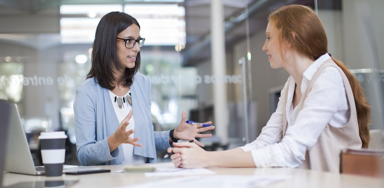 Career Guidance - 8 Things Great Bosses Understand About Communication