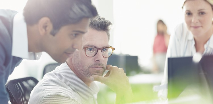 How to Tell a Co-worker to Stop Wasting Your Time - The Muse