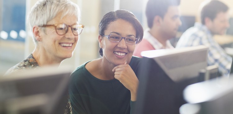 How to Combat Ageism When Job Searching