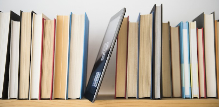 Career Guidance - 8 Brilliant Books That Will Lead You to Your Dream Job